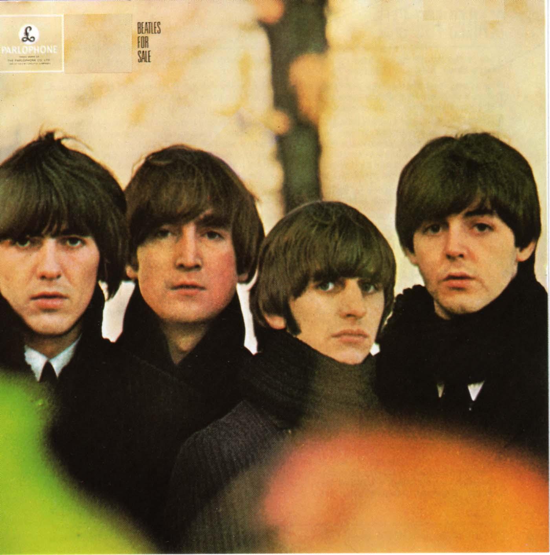http://3.bp.blogspot.com/_YWt-DnoDxoU/S6_UrV5MfbI/AAAAAAAAAaM/Dx3gZmmRx-s/s1600/Beatles%2BFor%2BSale.jpg