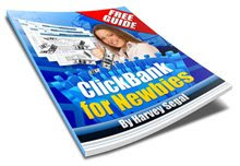 Get this ebook now! Its Free 4 u !