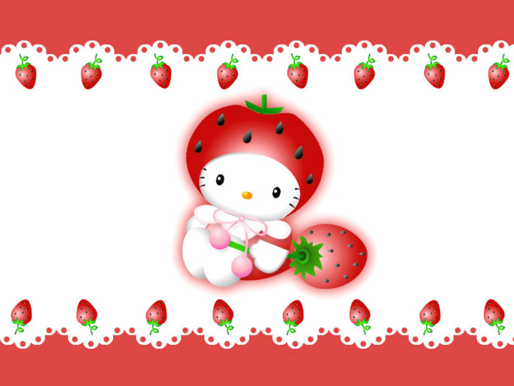 Download Wallpaper Hello Kitty Red - Hello-Kitty-Wallpaper-hello-kitty-8303236-1024-768  Gallery_866480.jpg