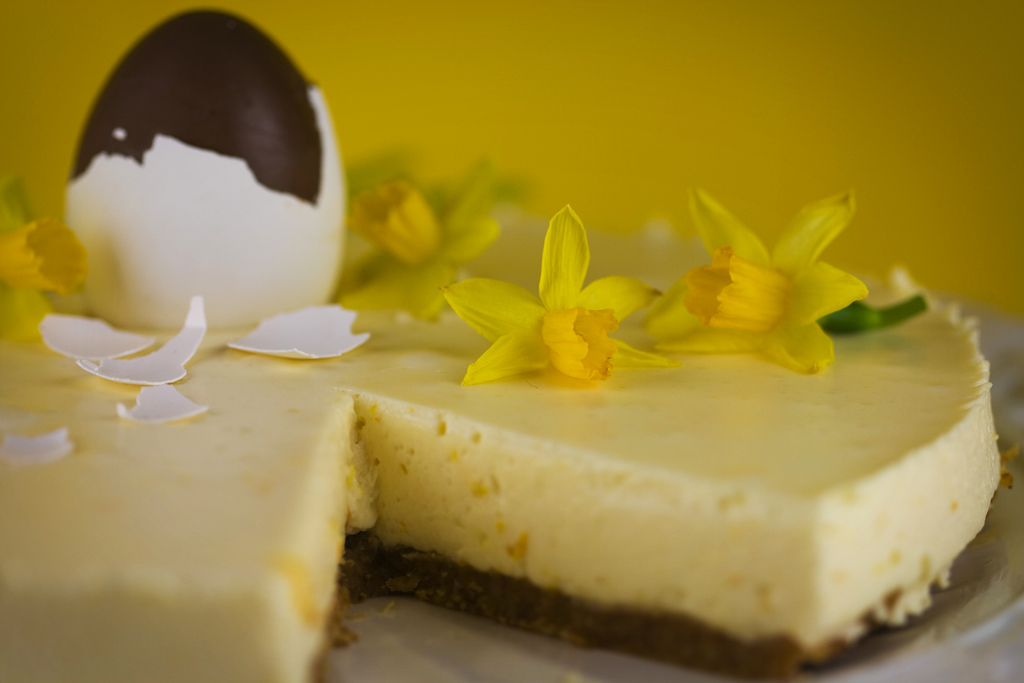 easter+cheesecake-BNDQ8-Kuwait.jpg