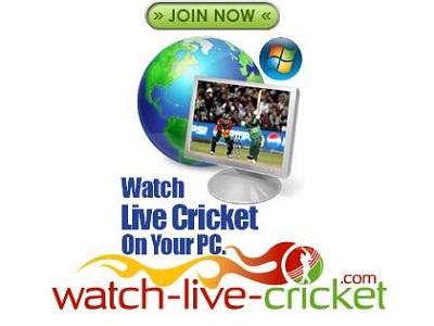 live cricket match free sex vidio
