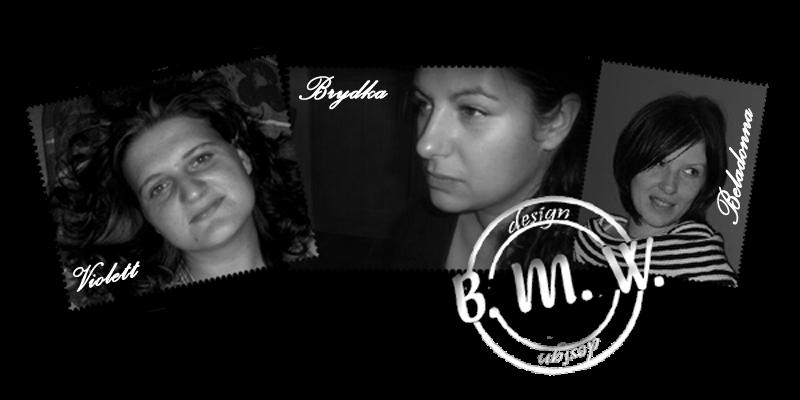 B.M.W designs