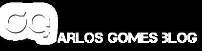 Artigos de web design por Carlos Gomes