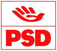 Partido Socialdemócrata