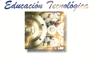 EDUCAR TECNOLÓGICAMENTE PARA UN SOCIEDAD NUEVA