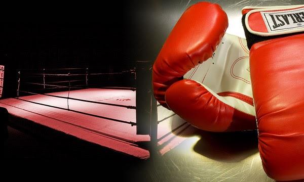 El Deporte Master  Box  Reglas Del Boxeo