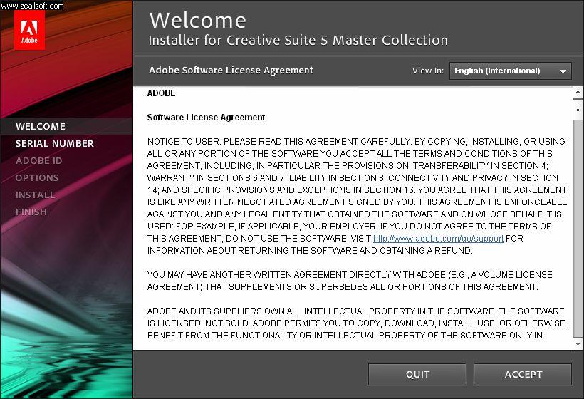 flash professional cs4 keygen mac
