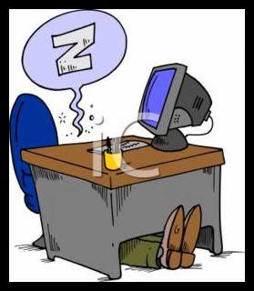 http://3.bp.blogspot.com/_YXdz1DT4RSE/TEWewXaOThI/AAAAAAAAAkQ/n_woRv4p1FA/s1600/sleep.jpg