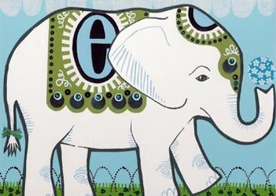 [elephant_01_400.jpg]