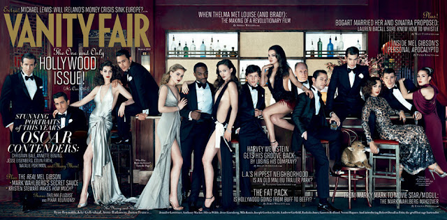 http://3.bp.blogspot.com/_YXjcxGYK_08/TUhddrgOJeI/AAAAAAAAEBU/Ol5U6YfKwYM/s640/VANITY-FAIR-HOLLYWOOD-ISSUE-2011.jpg