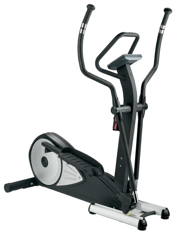 trainer 545s proform elliptical