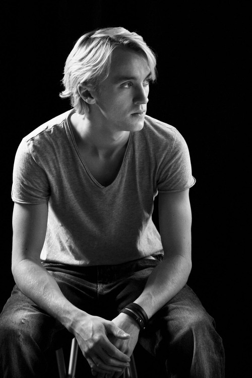 tom felton 2011. 2011 Tom Felton HIGH RES tom