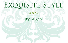 exquisite style by amy