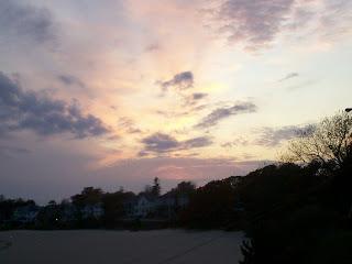 Photo by SnaggleTooth Nov 2008