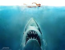 Эти реальные нападения акул и вдохновили писателя Питера Бенчли, опубликовавшего свой роман
