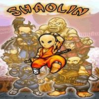 [Shaolin1.jpg]