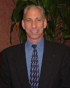 Stan Brenner