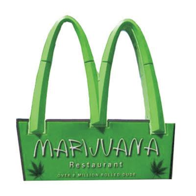 Cada vez más cerca de legalizar el cannabis en Europa