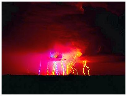 http://3.bp.blogspot.com/_YYMeAu4i7gA/SstIqEzhDpI/AAAAAAAAFzU/xYg8SwLAVy0/s1600/beautiful-nature-power-fury-stunning-amazing-pictures-lightning.jpg