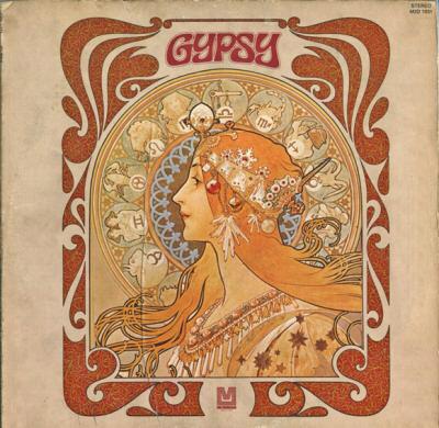 [Gypsy+-+1970+-+Gypsy.JPG]