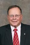 John R. E Chastain