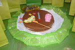 !  torta para decorar !!