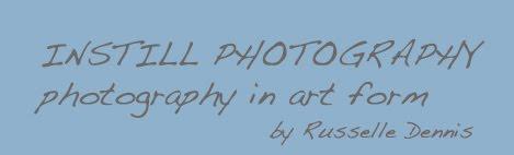 InStill Photography