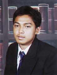 Mohd Zulhimi Bin Mamat
