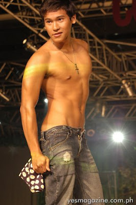 Enchong Dee Scandal Philippines Pinoy http://hotfilipino-men.blogspot.com/2009/06/enchong-dee.html