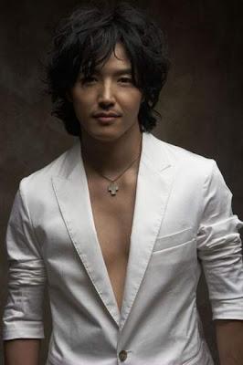 Yun Sang Hyeon Photo12275