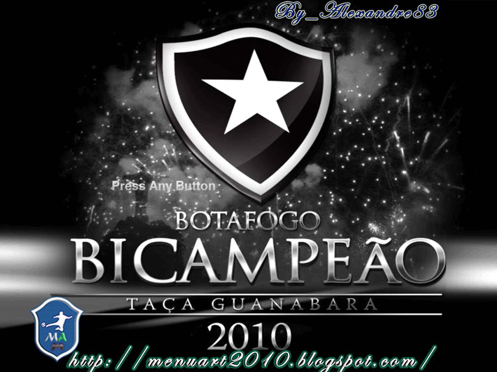 http://3.bp.blogspot.com/_YYte0en4W4A/TLWVVbrTl3I/AAAAAAAABYU/qVCm01NsQBw/s1600/botafogo.png