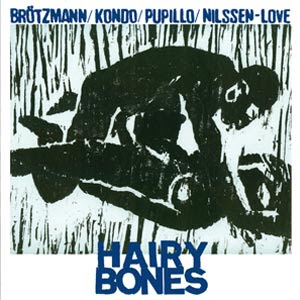 http://3.bp.blogspot.com/_YZ07ois0HYg/St_HaxLOilI/AAAAAAAAGkg/lZr0GpOM7VQ/s400/Br%C3%B6tzmann-Kondo-Pupillo-Nilssen+Love_Hairy+Bones_CD.jpg