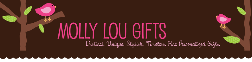 Molly Lou Gifts