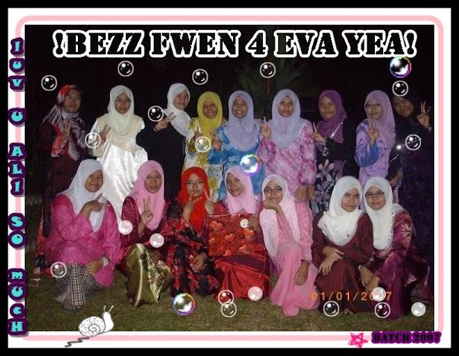 ..fwenzz 4 eva..