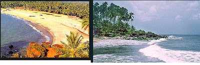 Ezhil Malai-Kerala Tourism