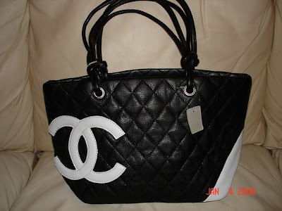 Brahmin Bags Outlet on Fake Chanel Handbags
