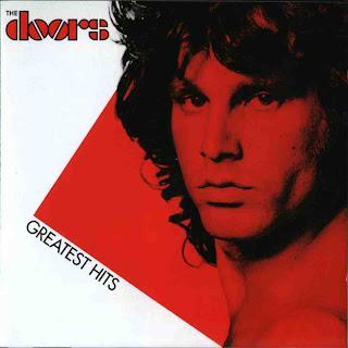 COLORES DE ADORACIÓN AL DEMONIO - Página 2 Doors-the-doors_greatest_hits