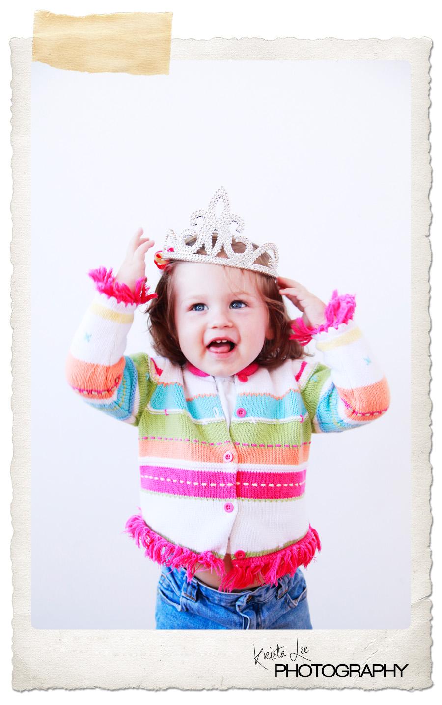 kaylee s photo shoot baby session nashville photographer