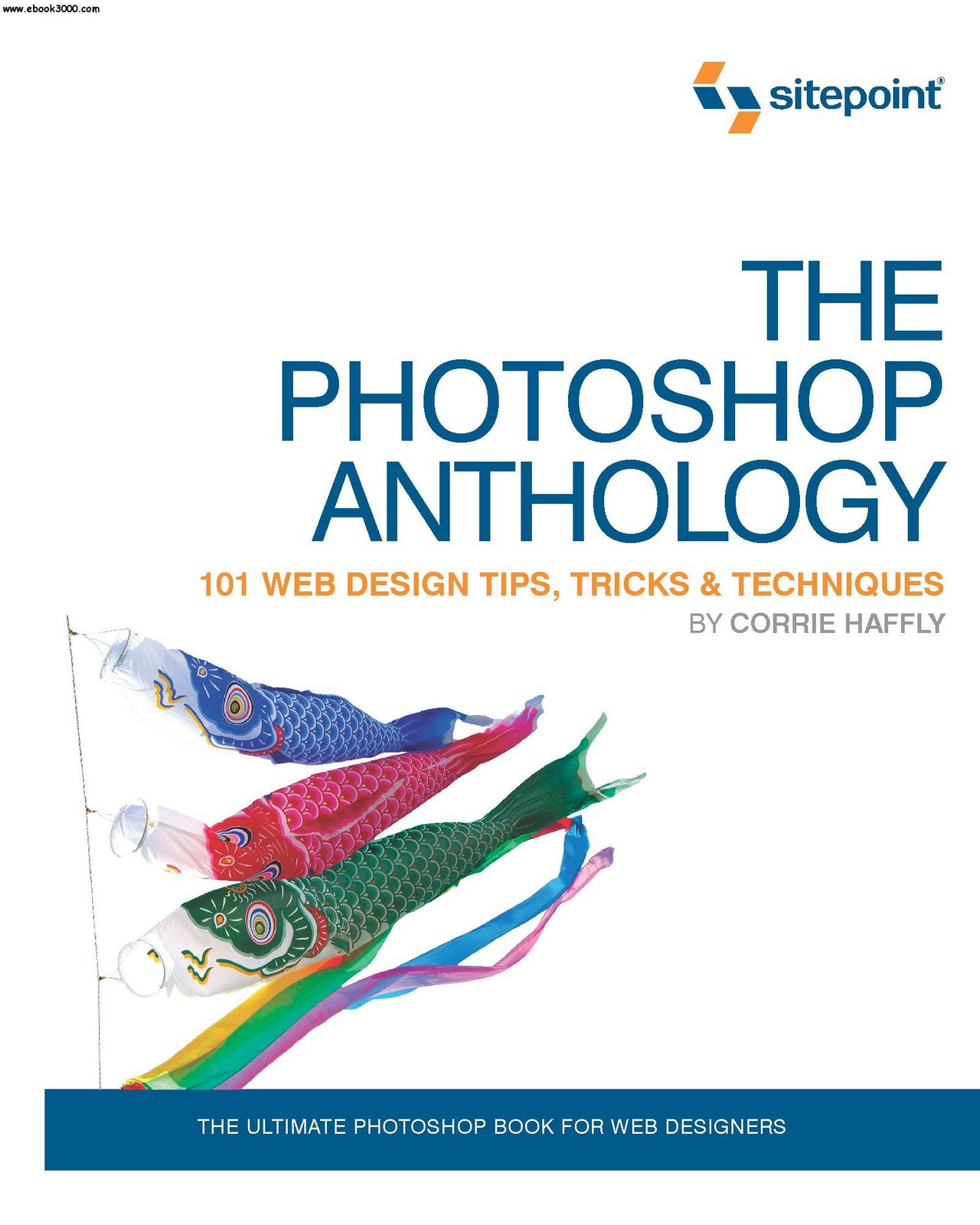 Designer Tips And Tricks For: Pre-press And Graphic Design Lounge: The Photoshop