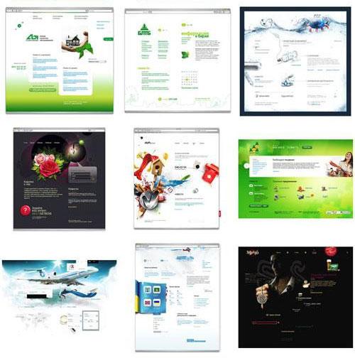 4 inspirational graphic design books for web designers pre press and graphic design lounge 02 01 2011 03 01 2011