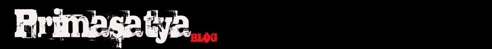 Primasatya