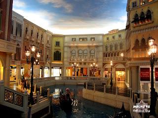 Venetian @ Macao