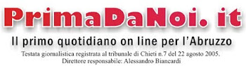 Croce Rossa in Abruzzo, la vicenda di Lo Zito su Report