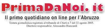 Croce Rossa in Abruzzo, la vicenda di Lo Zito su Report