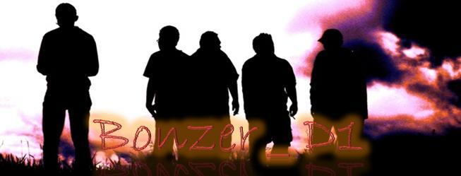 Bonzer _ D1