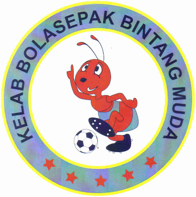 Soccer Gurus 1 - 3 CIMB YFA // Soccer Gurus 1 - 2 CIMB YFA