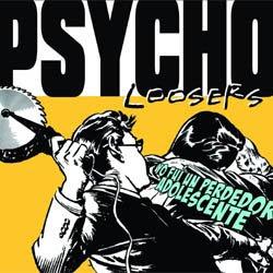 -Bandas recomendadas- - Página 3 Psycholoosers