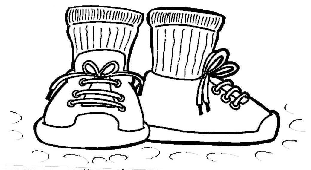 ebd alegre desenhos para colorir