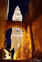 Estepa (Sevilla)