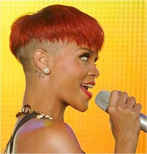 rihanna+bad+cut.jpg